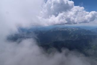 Roldanillo, Colombia