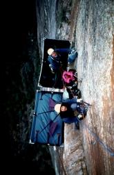 Prodigal Son, Zion Zion National Park, UT