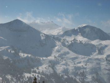 Alta 2007 095