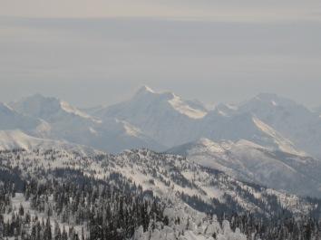 Big Mountain 2008 029