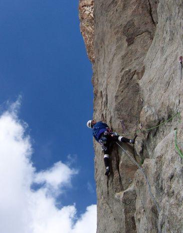 Big Time_Castle Rock