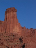 Moab Climbing 2004 062