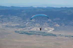 Utah Paragliding 6_12 022a