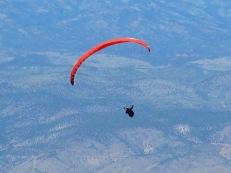 Utah Paragliding 6_12 041a